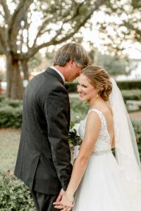 Hanna and Ben's Wedding