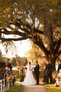 Amanda and Stephen's Wedding