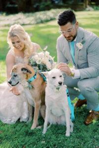 Samantha and Jim's Wedding