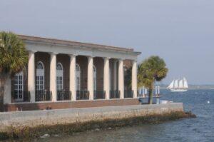 Carolina Yacht Club