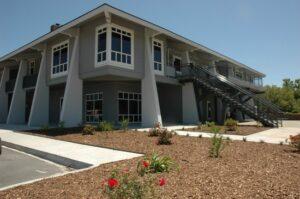 Snee Farm Country Club