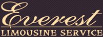 Everest Limousine Service