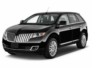 2013_Lincoln_MKX_302236