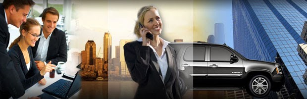 corporate_limo_accounts
