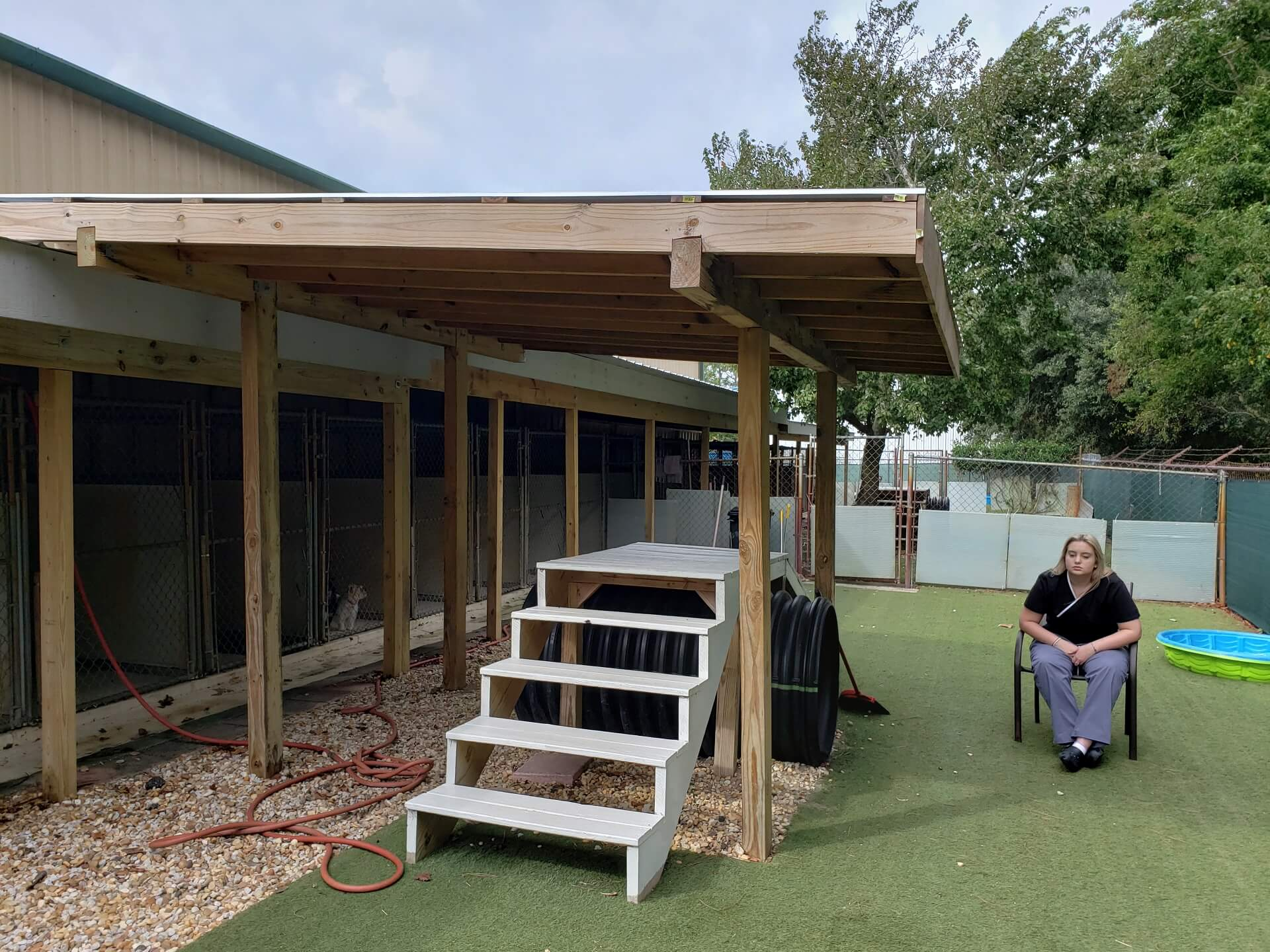 cat-kennels-30a