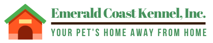 Emerald Coast Kennel, Inc