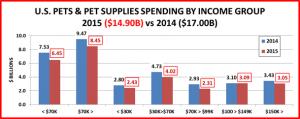 2015-supplies-2