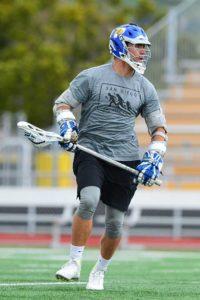San Diego Lacrosse FAQ