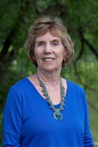 Kathleen Milligin