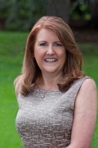 Carolyn Gattis