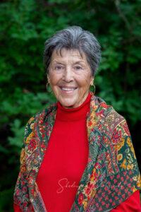 Karen Giebler