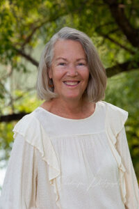 Lucie Wisehart