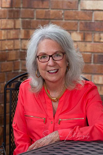 Susie Velasquez