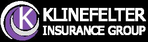 Klinefelter Insurance Tacoma