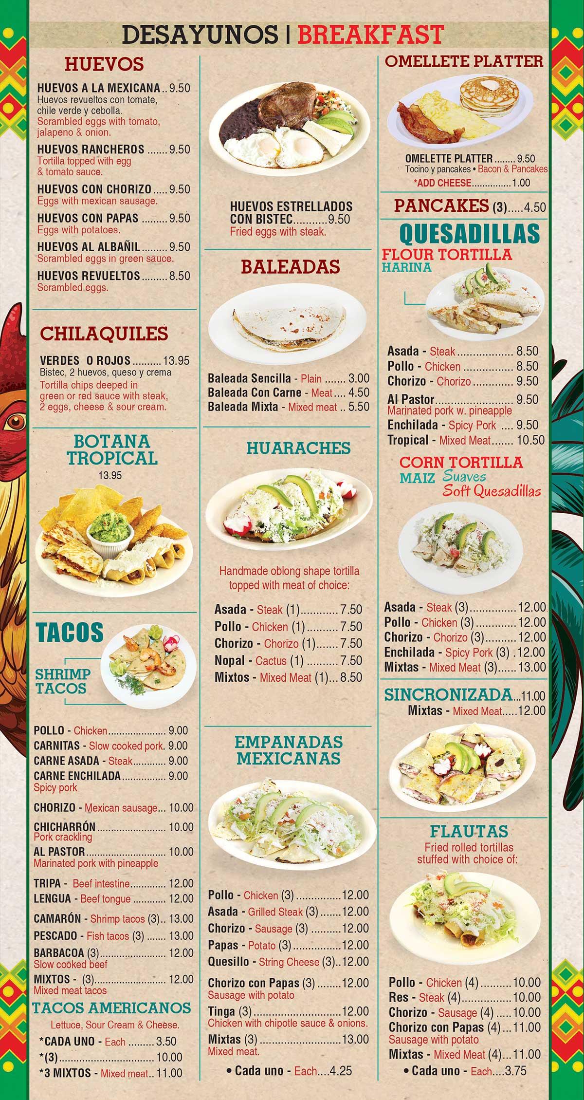 El-Gallo-Tropical-Menu-Page-2
