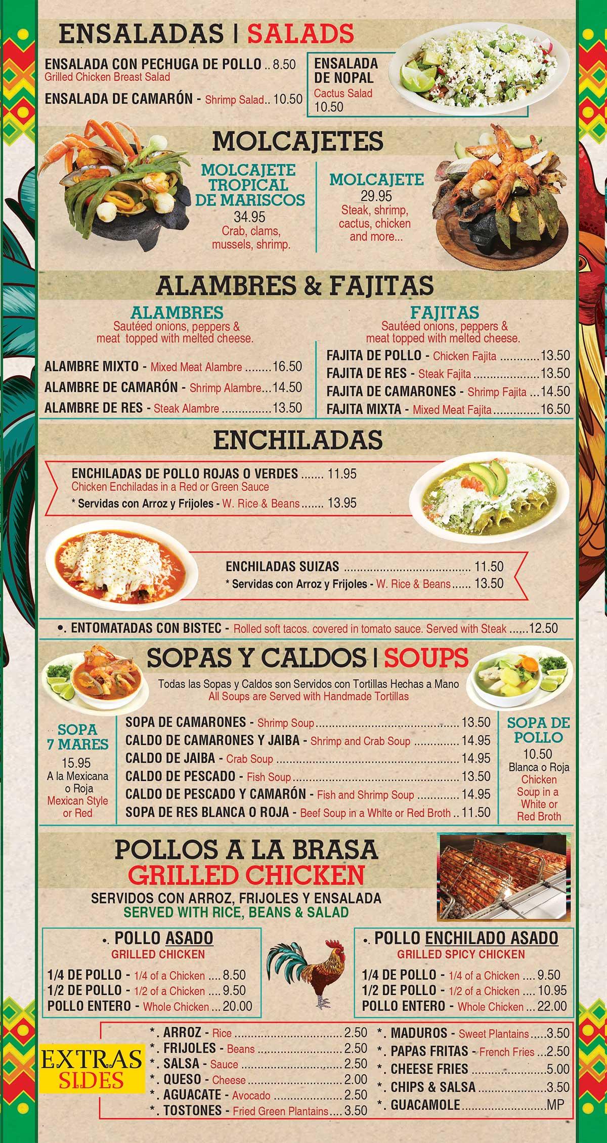 El-Gallo-Tropical-Menu-Page-4