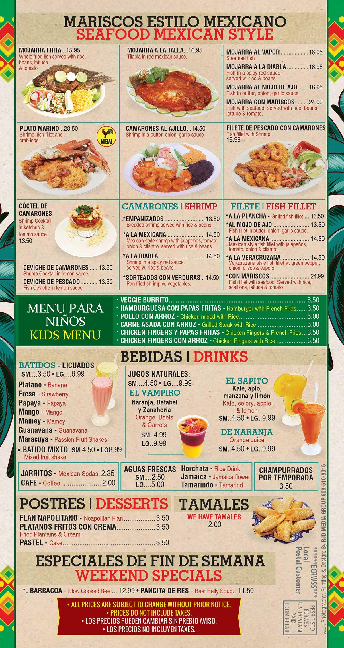 El-Gallo-Tropical-Menu-Page-6