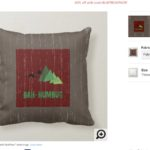Zazzle How To Create Xmas Gifts on Zazzle
