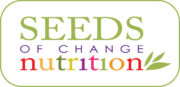 Seeds of Change Nutrition