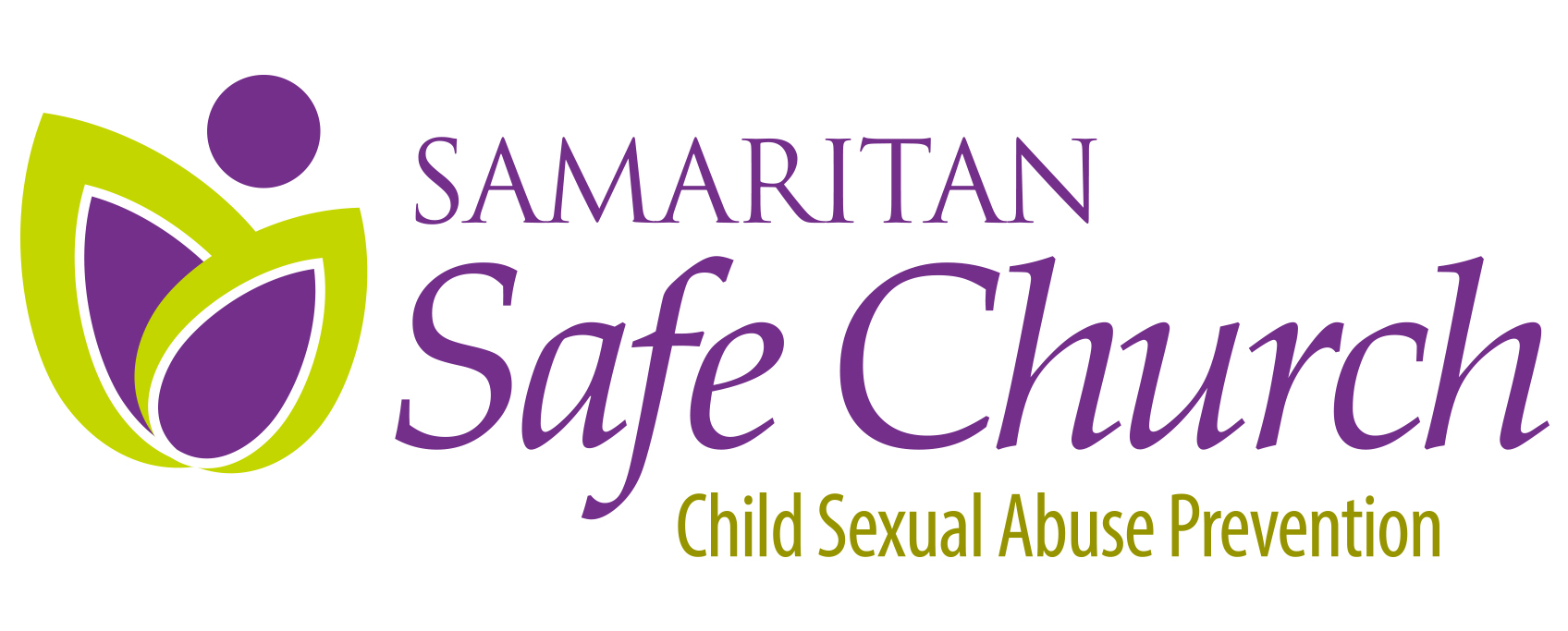 Samaritan_Safe Church_Color_H_Revised