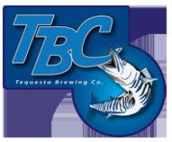 Tequesta Brewing Company