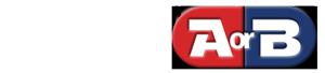 option-aorb-debate-wars-logo300x68
