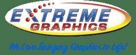Extreme Graphics