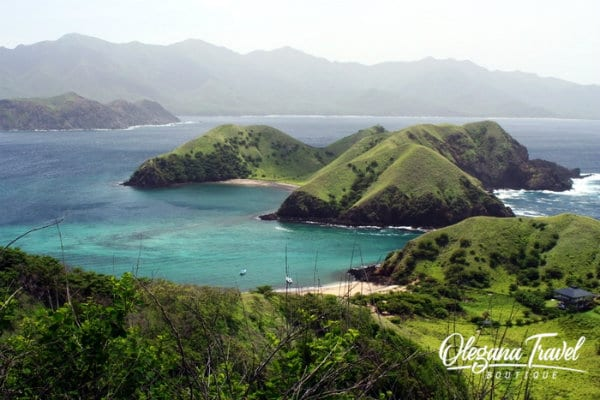 top 10 facts about costa rica - Guanacaste Conservation