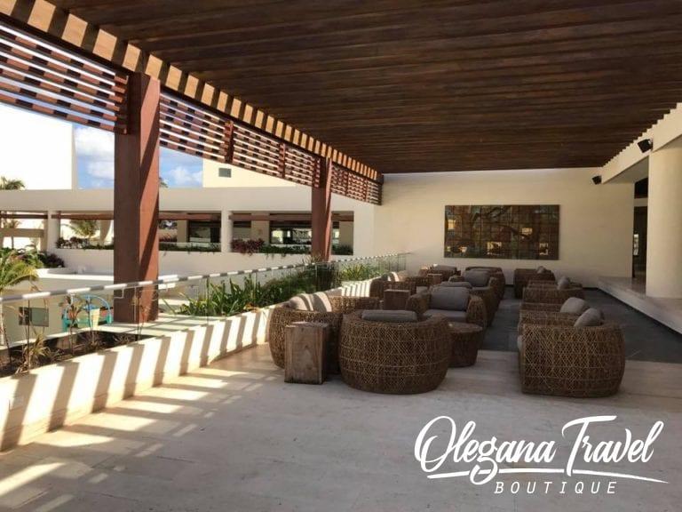 Hyatt Ziva Cancun - Relax In Style