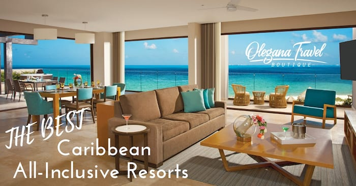 The Best Caribbean All-Inclusive Resorts Free Download