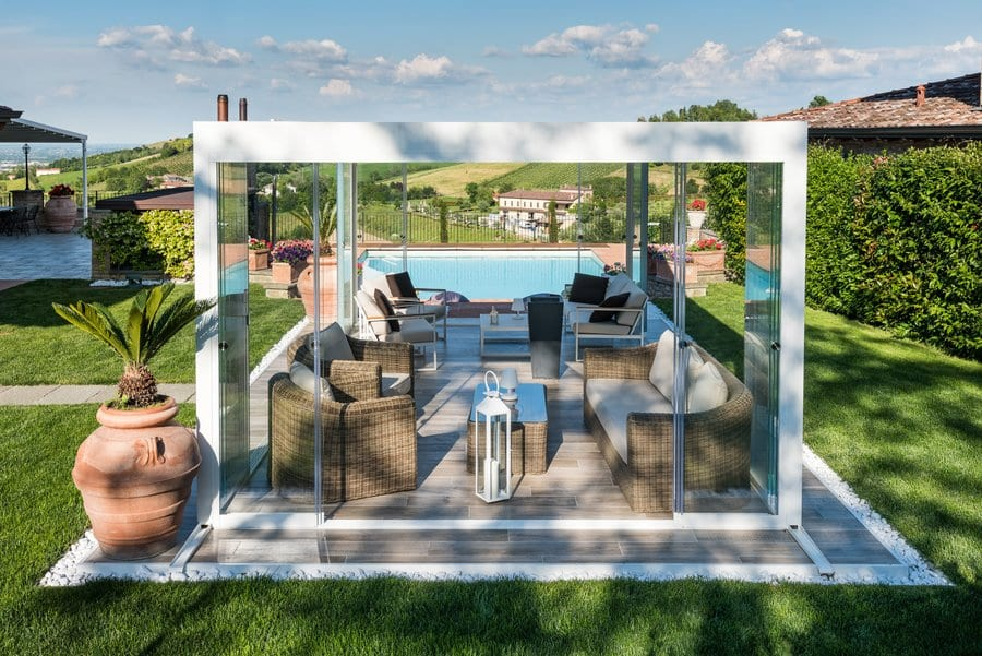 how to pick the the best hotel - Acetai Sereni, Vinegar Farmhouse, agriturismo in Modena, Emilia Romagna, Italy