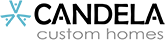 Custom Home Builders Houston | 713-269-8727