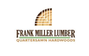 FM_Stacked_Fullcolor_Logo-01 - 700x437