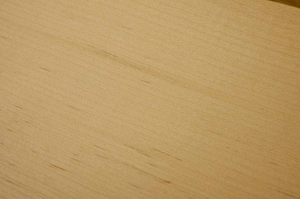 maple raw lumber