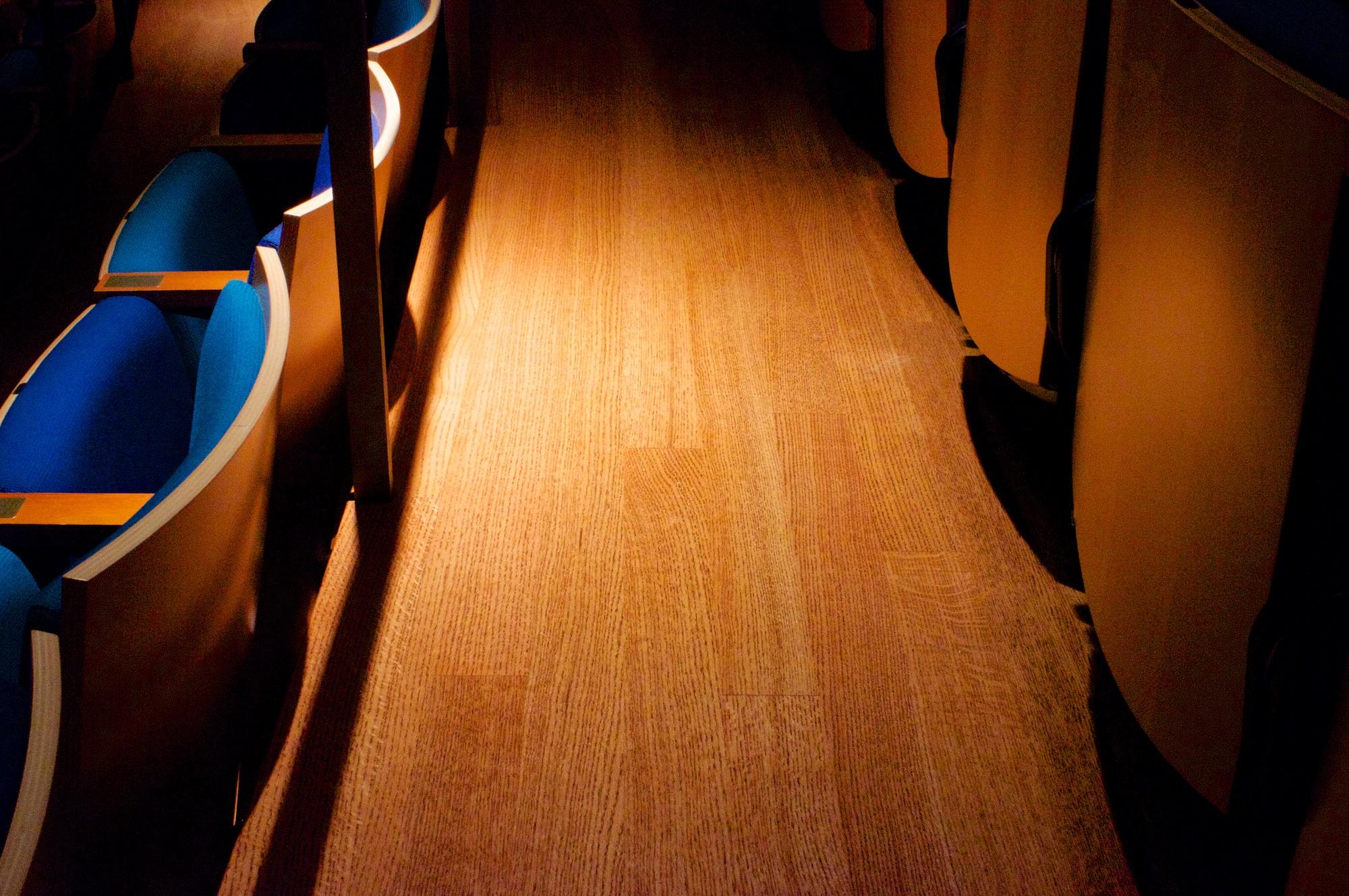close-up-floor-2
