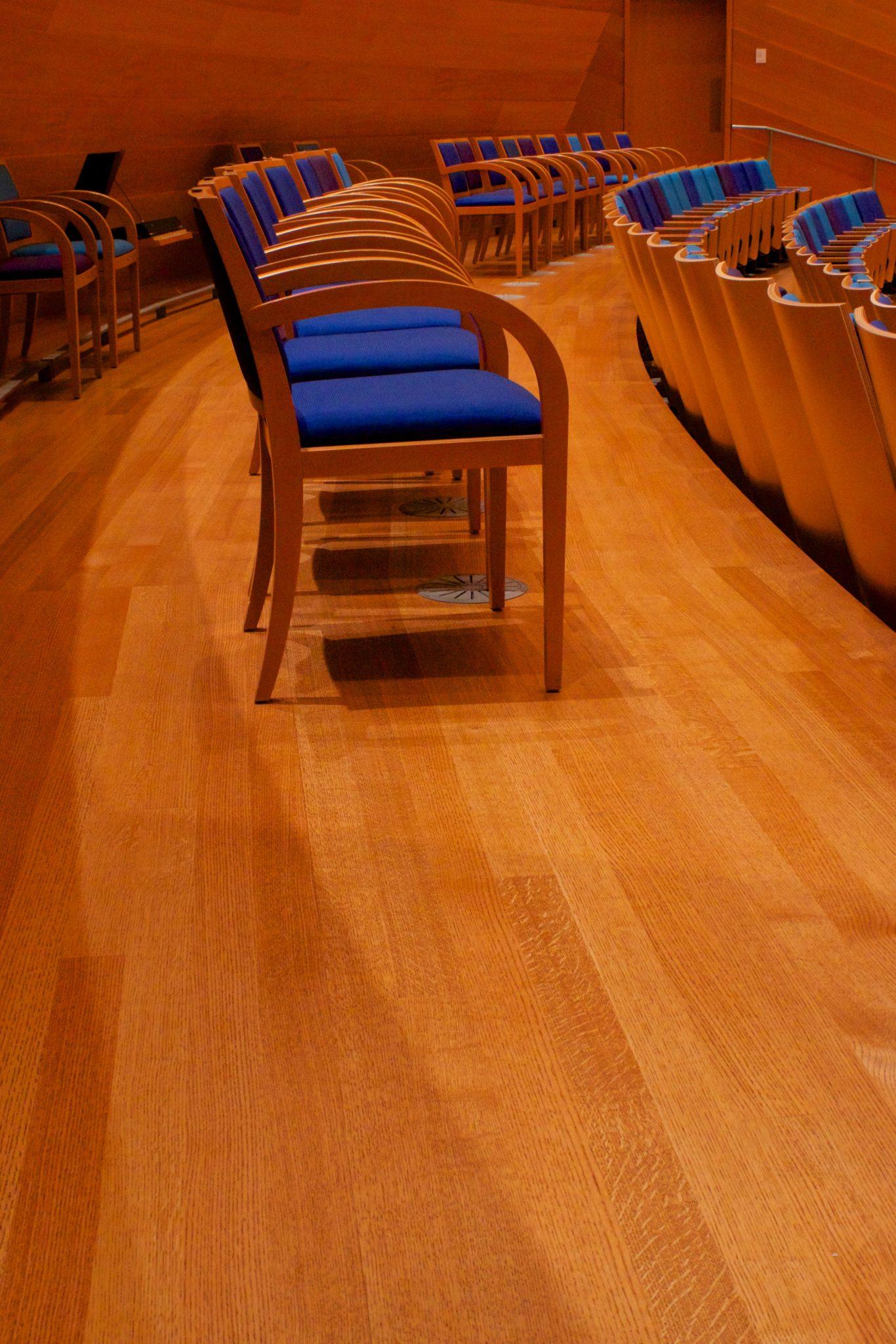 kauffman-chairs