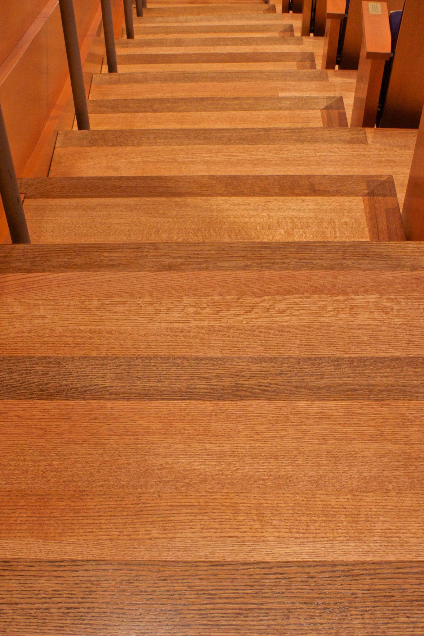 kauffman-stairs-2