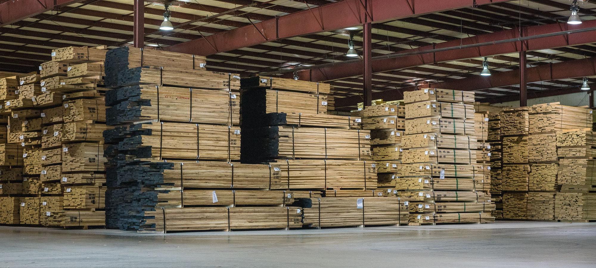 Frank Miller Lumber - Retail-4