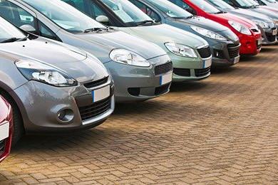 Used Car Dealer Licensing in Oklahoma