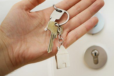 Real Estate Agent Licensing in Oklahoma