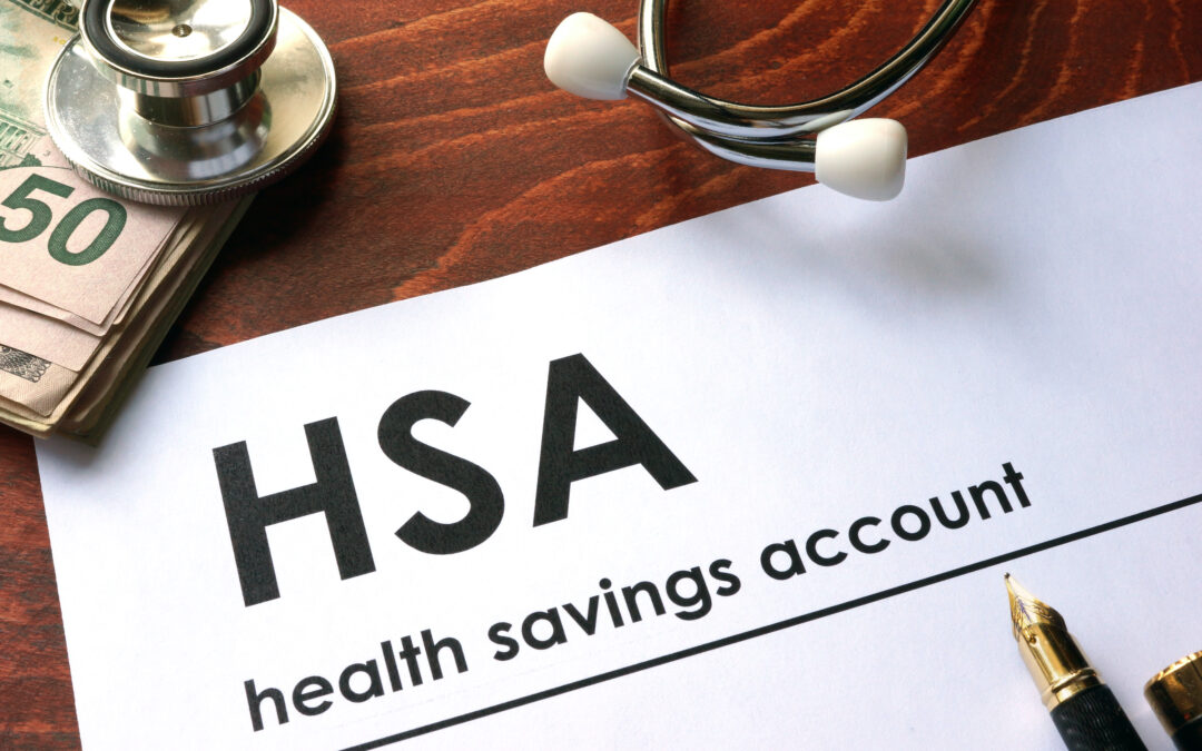 What States Can Do to Improve Health Savings Account Incentives