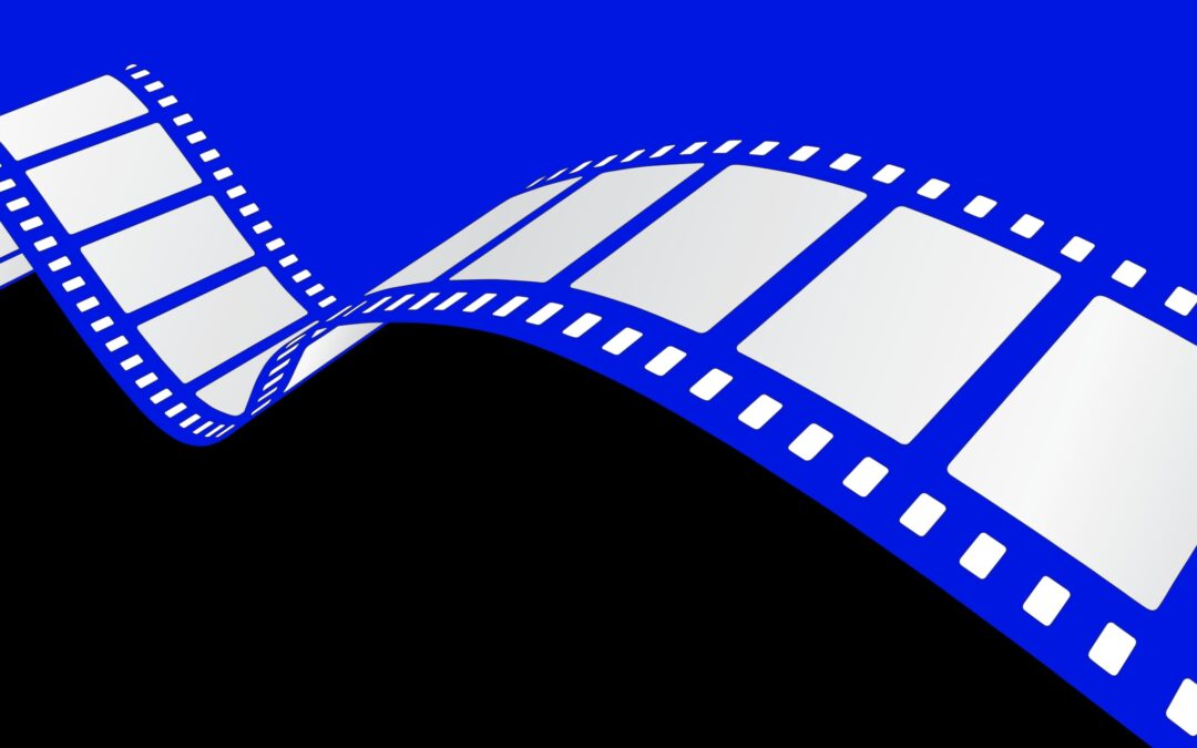Corporate Welfare Directory: Oklahoma Film Enhancement Rebate
