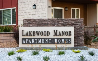 Find Out Why Lakewood Manor Has the Best Apartments In Lakewood, CA
