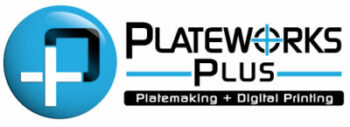 PlsteworksPluse:Logo