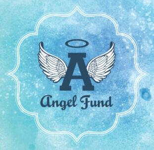 Angel Fund Logo 2