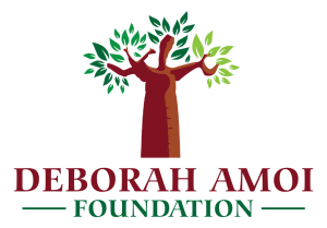 Deborah Amoi Foundation