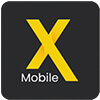 XtendCall - Integration & Mobile Platform