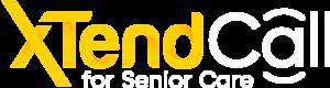 XtendCall - For Senior Care