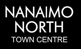 NNTC sponsor
