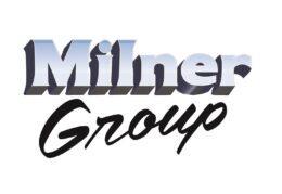 Milner Group